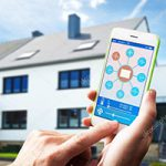 Home Security Systems in Los Angeles, Montebello, Glendale