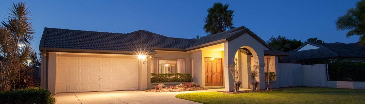 Home Security in Pasadena, Anaheim, Montebello