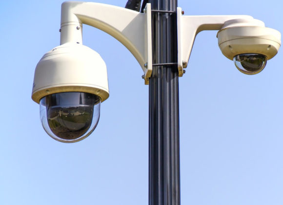 Surveillance Camera and Video Surveillance in Long Beach, Los Angeles