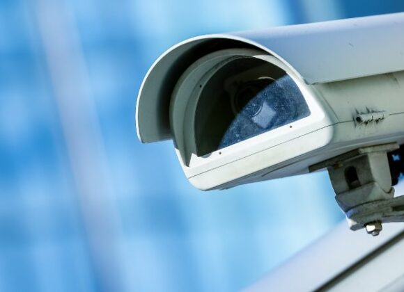 Security Camera System in Los Angeles, Glendale, Anaheim